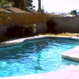 Green+Turf+Yard+and+Pool+Svc+%2C+Las+Vegas%2C+Nevada image