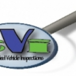 Certified+Vehicle+Inspections+Inc%2C+New+York%2C+New+York image