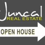 Juncal+Real+Estate%2C+Carlsbad%2C+California image
