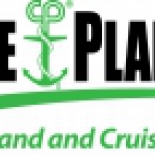 Cruise+Planners%2C+Overland+Park%2C+Kansas image