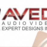 Audio+Video+Expert+Designs%2C+AVED+Inc%2C+Hollywood%2C+Florida image