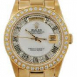 Rolex+Watches+Price+List+Comparison+Store%2C+Los+Angeles%2C+California image