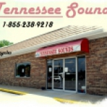Tennessee+Sounds%2C+Kingsport%2C+Tennessee image