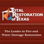 Total+Restoration+of+Texas%2C+Austin%2C+Texas image