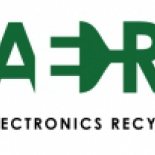 All+Electronics+Recycling%2C+South+El+Monte%2C+California image