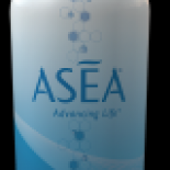 Asea%2C+Salt+Lake+City%2C+Utah image