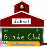 Grade+Club+Pre-School+%26+Daycare%2C+Plano%2C+Texas image