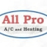 All+Pro+Air+Conditioning+and+Heating+Waco+Tx%2C+Waco%2C+Texas image