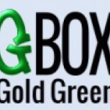 GG+Box+%C3%A2%E2%82%AC%E2%80%9C+The+Gold+GreenBox%2C+Woodbridge%2C+Ontario image