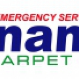 Dynamic+Carpet+Care+-+Oklahoma+Tile+and+Carpet+Cleaners%2C+Coweta%2C+Oklahoma image