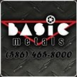 Basic+Metals%2C+Mount+Clemens%2C+Michigan image