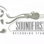 SoundFirst+Recording+Studio%2C+Long+Island+City%2C+New+York image