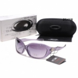 Oakley+Sunglasses+Lifestyle%2C+Carrollton%2C+Texas image