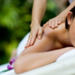 Massage+Envy%2C+Fort+Lauderdale%2C+Florida image
