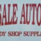 Wholesale+Auto+Paints%2C+Fairview%2C+Missouri image