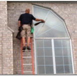 Michaels+Window+And+Gutter+Cleaning+And+Gutter+Repair%2C+Plymouth%2C+Massachusetts image