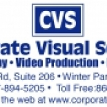 Corporate+Visual+Services%2C+Winter+Park%2C+Florida image