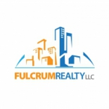 Fulcrum+Realty+LLC%2C+Hollywood%2C+Florida image