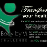 Kelly+Hodgkin+-+Independent+Distributor+Visalus+sciences%2C+Kitchener%2C+Ontario image