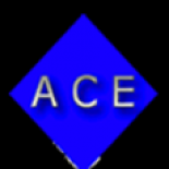 ACE+Employment+Services%2C+Inc.%2C+Boston%2C+Massachusetts image