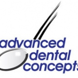 Advanced+Dental+Concepts%2C+Broomall%2C+Pennsylvania image