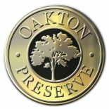 Oakton+Preserve%2C+West+Palm+Beach%2C+Florida image