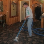 Services+Etcetera+Carpet+%26+Upholstery+Cleaning%2C+Hazleton%2C+Pennsylvania image