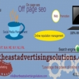 Northeast+advertising+solutions%2C+Coventry%2C+Rhode+Island image