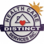 Distinct+Healthcare+Services+Inc%2C+Brampton%2C+Ontario image