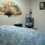 Massage+by+Shirleyanna%2C+Palm+Harbor%2C+Florida image
