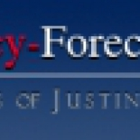 Law+Offices+of+Justin+McMurray%2C+PA%2C+Jacksonville%2C+Florida image