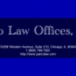 Panio+Law+Office%2C+LLC%2C+Chicago%2C+Illinois image