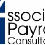 Associated+Payroll+Consultants+Inc%2C+Hauppauge%2C+New+York image
