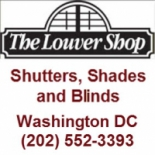 The+Louver+Shop++Washington+DC+++%2C+Washington%2C+District+of+Columbia image