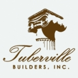 Tuberville+Builders%2C+Shreveport%2C+Louisiana image