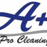 A%2B+Pro+Cleaning%2C+Sacramento%2C+California image