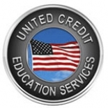 United+Credit+Educational+Services%2C+West+Columbia%2C+South+Carolina image