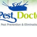 PEST+DOCTOR+INC%2C+Miami%2C+Florida image