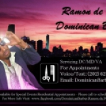 Dominican+Barber+Mobile+Services%2C+Silver+Spring%2C+Maryland image