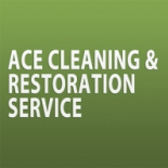ACE+Cleaning+and+Restoration+Service+%2C+Dover%2C+New+Jersey image