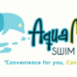 AquaMobile+Swim+School+-+Lessons+in+Your+Home+Pool%2C+Fort+Myers%2C+Florida image