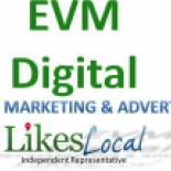 EVM+Digital+-+Internet+Marketing+%26+Advertising%2C+Alexandria%2C+Minnesota image
