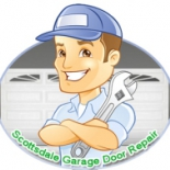 Scottsdale+Garage+Door+Repair%2C+Phoenix%2C+Arizona image