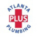 Atlanta+Plumbing+Plus%2C+Norcross%2C+Georgia image