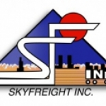 Skyfreight+Incorporated%2C+Denver%2C+Colorado image