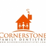 Cornerstone+Family+Dentistry%2C+Bend%2C+Oregon image