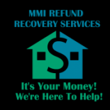 MMI+Refund+Recovery+Services%2C+Bunker+Hill%2C+Indiana image