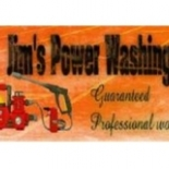 Jim+Thomas+Maint%2C+-+Power+Washing%2C+Gutter+Cleaning%2C+Hillsboro%2C+Oregon image