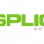 SPLICE+Software+Incorporated%2C+Calgary%2C+Alberta image