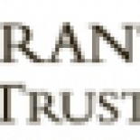 Guaranty+Bank+and+Trust+Company%2C+Berthoud%2C+Colorado image